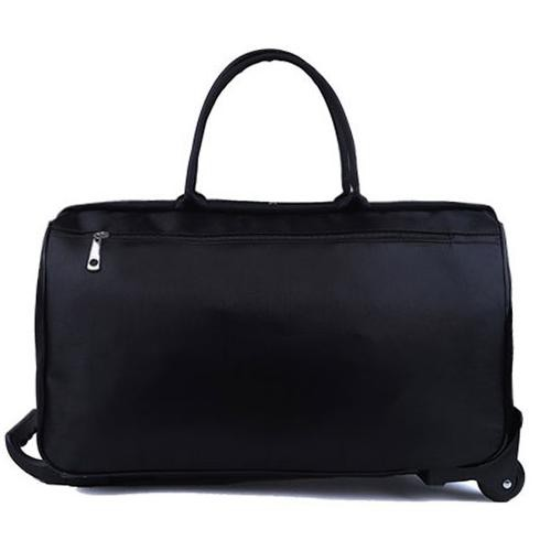 9129317cedb4 Tas Ransel Bucket Dry Bag Waterproof 25L - Ob-106 - Blue