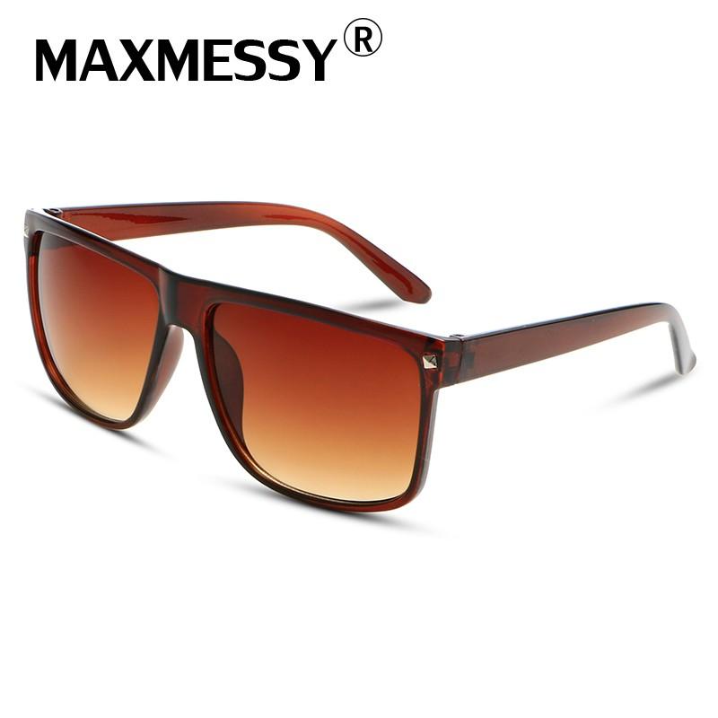 28560d24c94 sunglasses wanita - Temukan Harga dan Penawaran Kacamata Online Terbaik -  Aksesoris Fashion Januari 2019