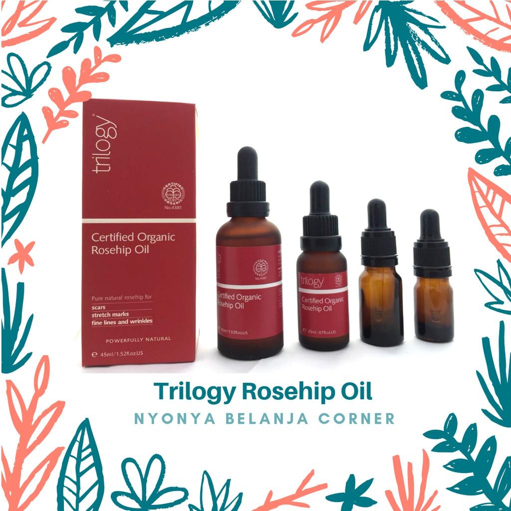 SPESIAL 100% Pure Organic Argan Oil / Minyak Argan Asli Murni Morocco 30ml | Shopee Indonesia