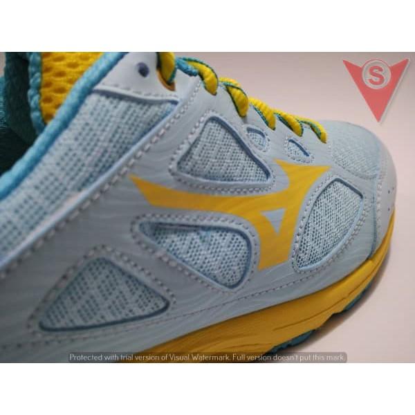 sepatu running olahraga - Temukan Harga dan Penawaran Sepatu Olahraga  Online Terbaik - Olahraga   Outdoor November 2018  d3eaec35fb