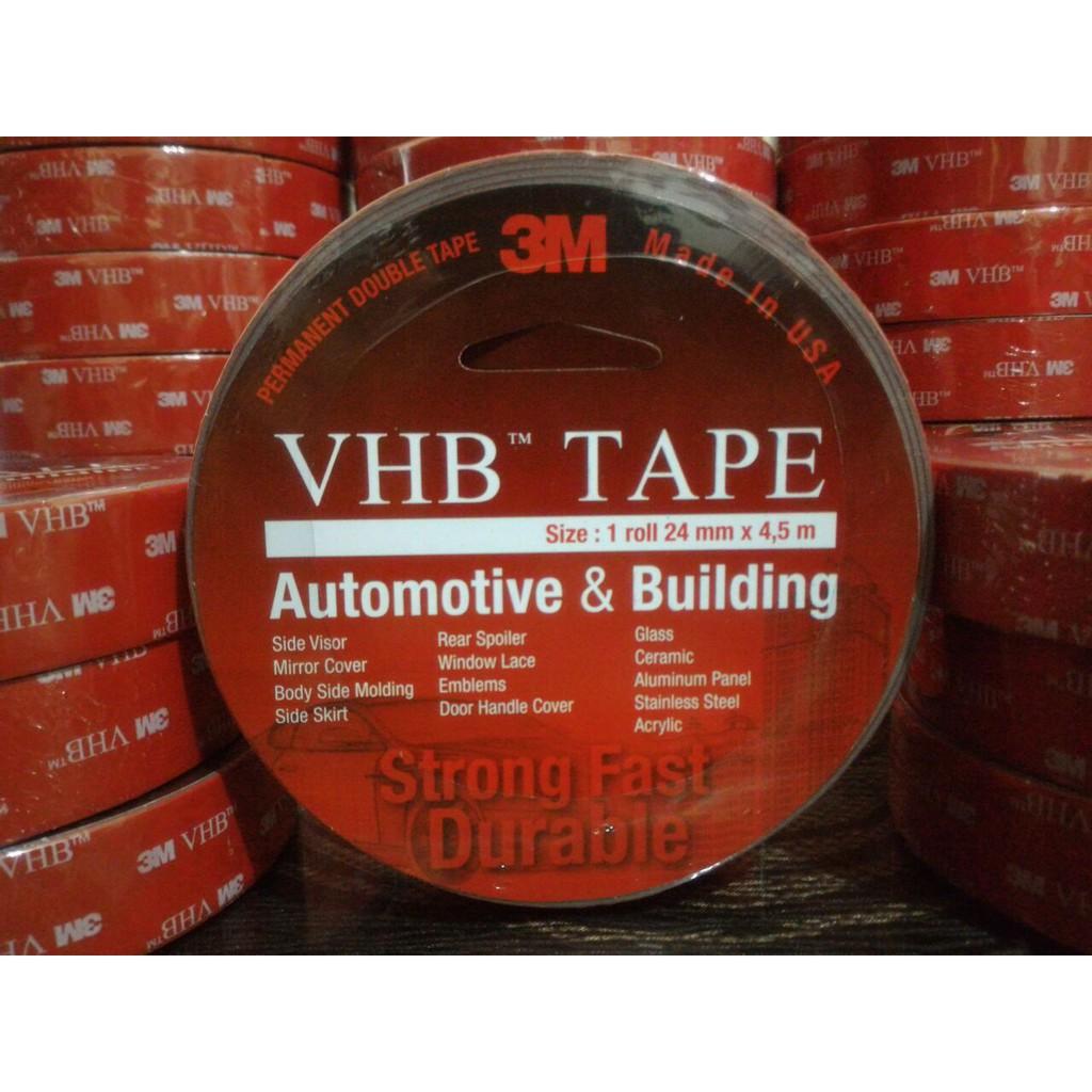 Lakban Alumunium Tape Solatape 45 Mm X 18 Meter Aluminium Foil 2 Inch 45mm 25m Tahan Panas Shopee Indonesia
