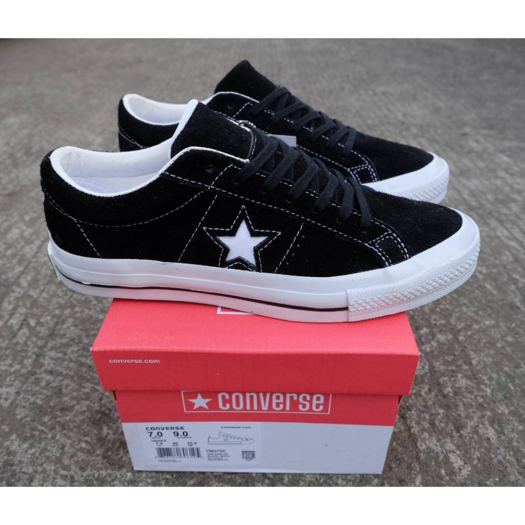 Sepatu Converse CT All Star Fashion Skull Bones Navy Blue High Original  Premium Made In Vietnam BNIB  74c94649c5