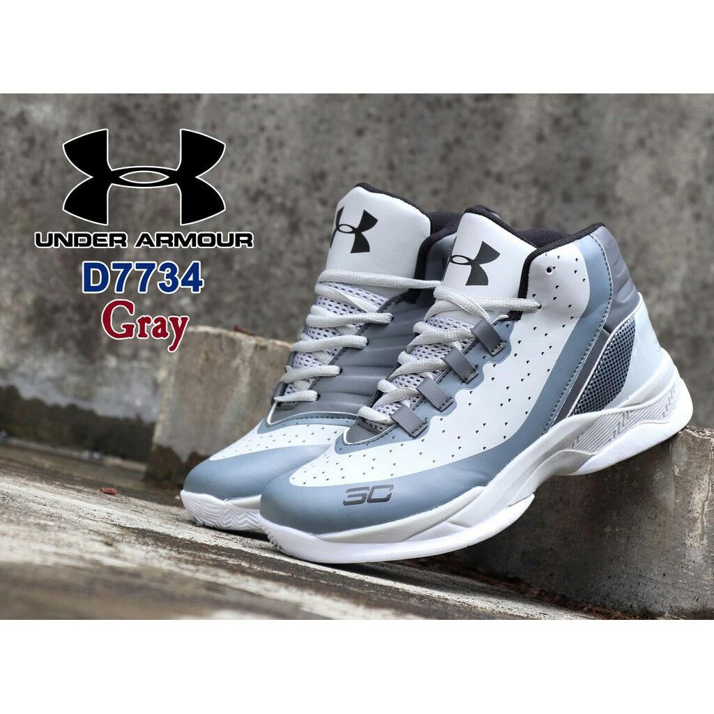 Sepatu Balenciaga Sport Size 40 44 Import Quality Shoes Shopee Hrcn Basketball Pria Sneakers Keren Original Ter 5373 5381 5383 Indonesia