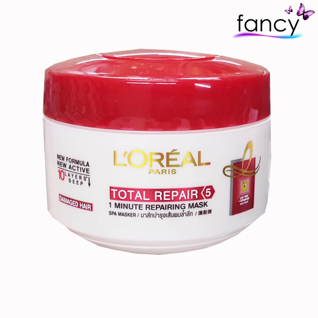 Everline Structura Hair Mask 250gr The Best For Termurah 1000 Ml Shopee Indonesia
