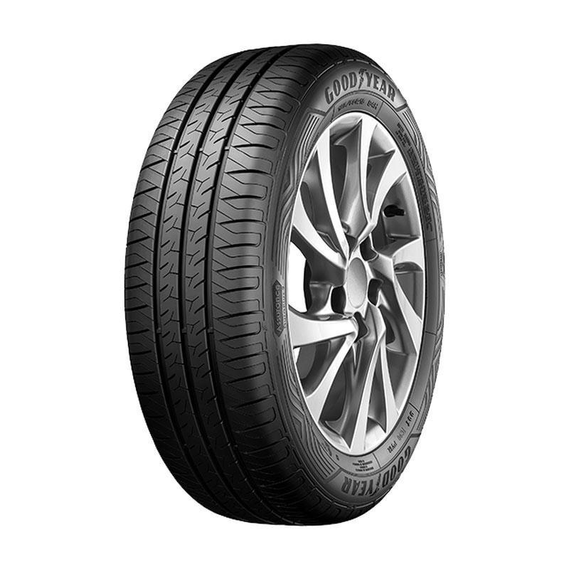 Goodyear 185/65R15 88H Assurance Duraplus 2 Ban Mobil