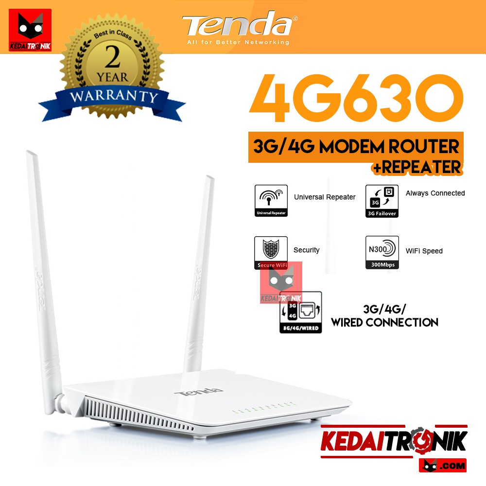 Router 3g 4g Tp Link Tl Mr3420 Versi 5 Support Modem Usb Lte Paket Hotspot Wifi Dan Cyborg E178 Shopee Indonesia
