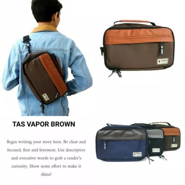 Promo Belanja taswaistbagmurah Online c7a065efa5