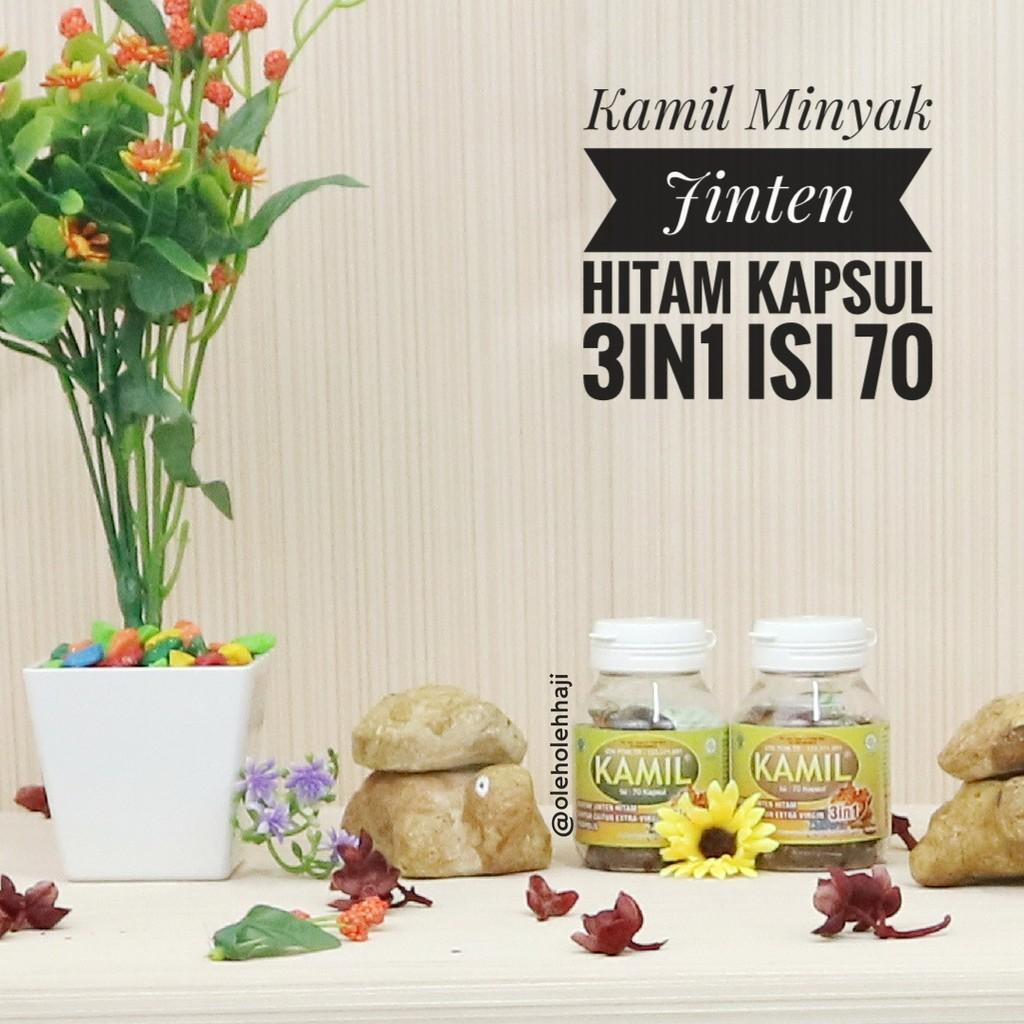 Minyak Zaitun Borges 125ml Shopee Indonesia