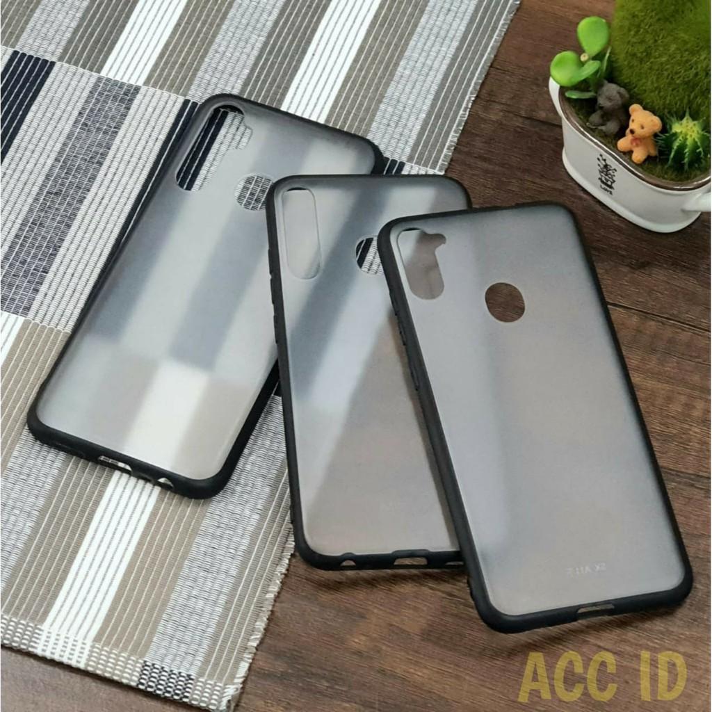 Case Samsung A50 A50s A30s Case Silikon Samsung A50 A50s A30s Case Fuze Samsung A50 A30s A50s