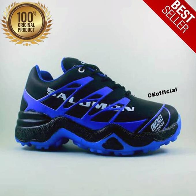 Diskon Termurah Sepatu Adidas Original Sepatu Sport Adidas Sepatu