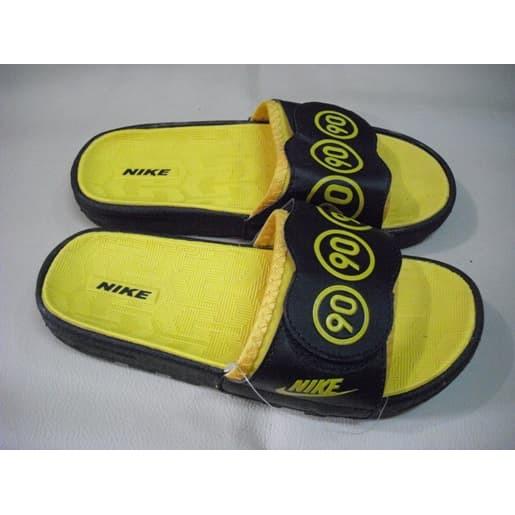 02147f176b45b5 sandal sport - Temukan Harga dan Penawaran Sandal Online Terbaik - Sepatu  Pria Februari 2019