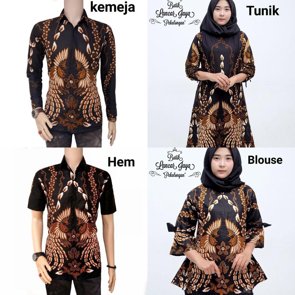 batik kerja - Temukan Harga dan Penawaran Batik   Kebaya Online Terbaik -  Pakaian Wanita Februari 2019  3ecce1e8f1