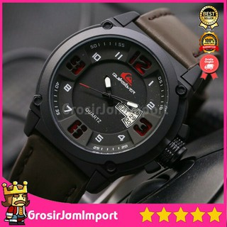 jam tangan pria anti air dual time digital murah terbaru sporty gshock dziner lasebo qnq rolex