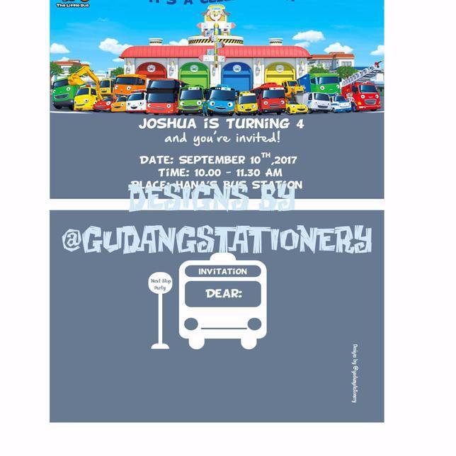 Jual Beli Produk Kartu Undangan - Perlengkapan Pesta | Souvenir & Pesta | Shopee Indonesia