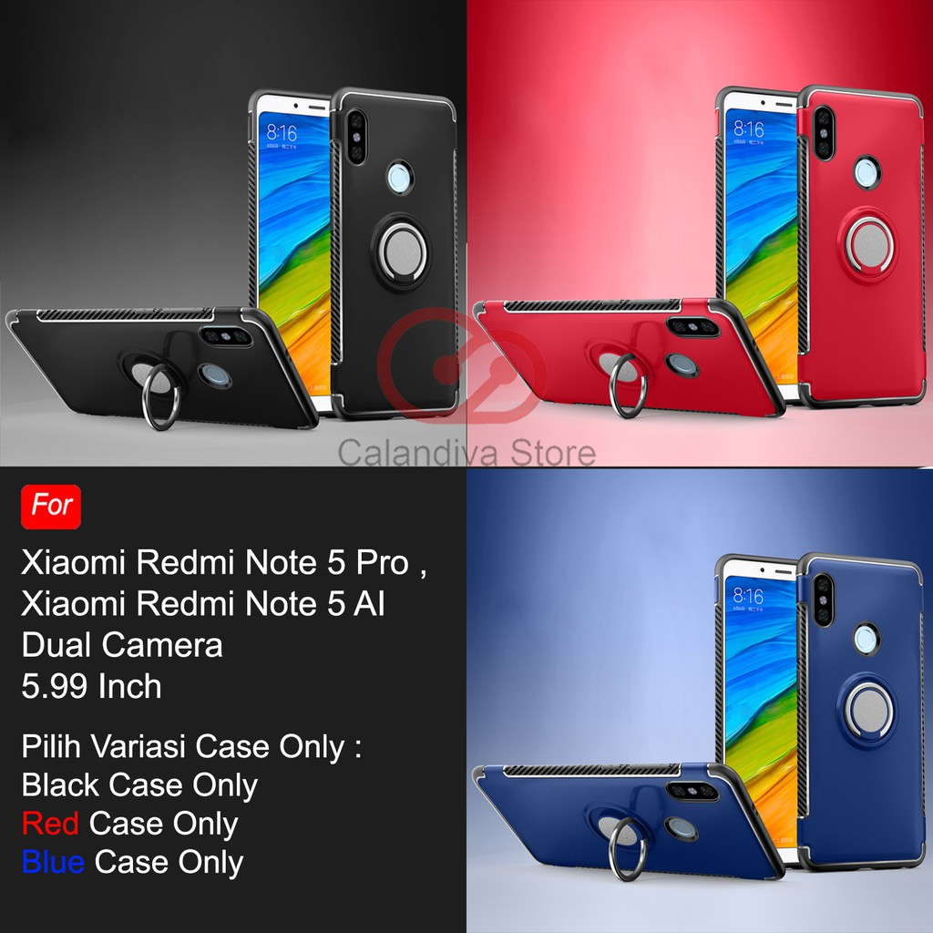 Calandiva Premium Front Back 360 Degree Full Protection Case For Samsung Galaxy A6 Plus 2018 60 Inch Tg Merah Xiaomi Mi 5 Pro Shopee Indonesia