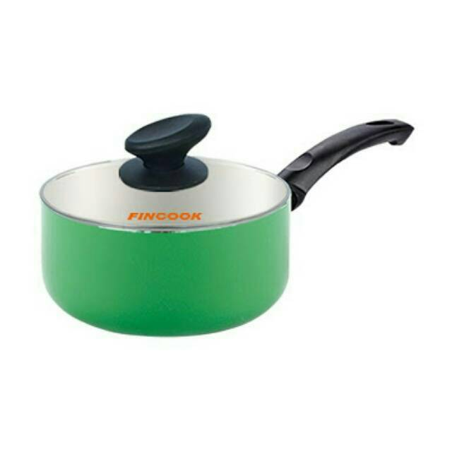 Fincook grill pan die casting teflon bisa indukai - DCGP 2804 TF ukuran 28 cm induction pan | Shopee Indonesia