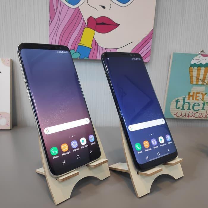Samsung S8 [ HP / Tablet ]