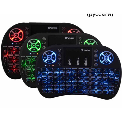 Xk-888 joystick driver download