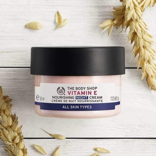 The Body Shop Carrot Daily Moisturizer 50 Ml Shopee Indonesia