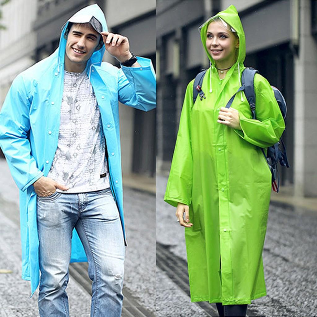 Hoodie Jas Hujan Temukan Harga Dan Penawaran Online Terbaik Rain City 69132 Setelan Batik Sekar Stelan Jaket Motor Karet Oktober 2018 Shopee Indonesia