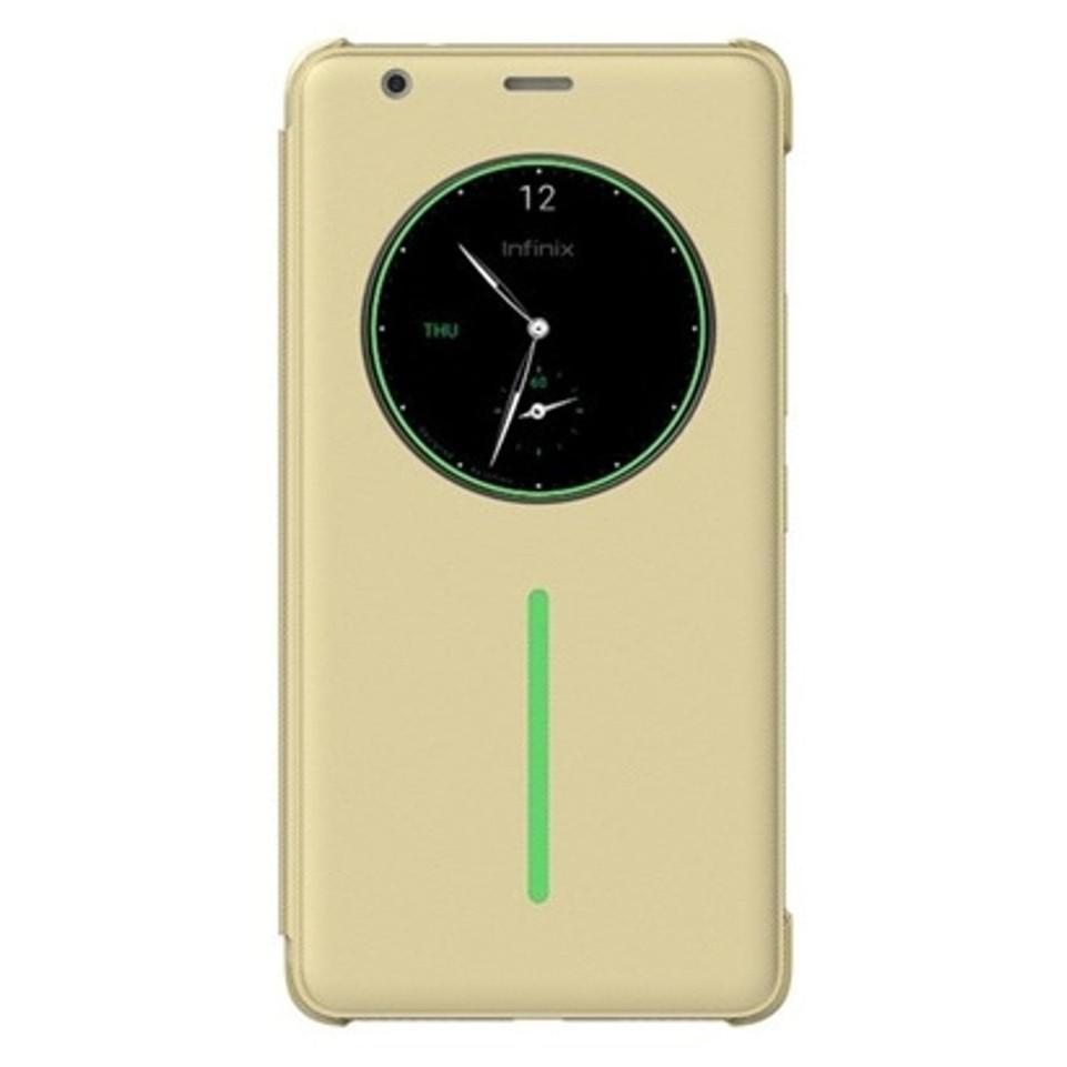 Infinix Note 4 X572 Garansi Resmi Shopee Indonesia Viivo Y55s Vivo