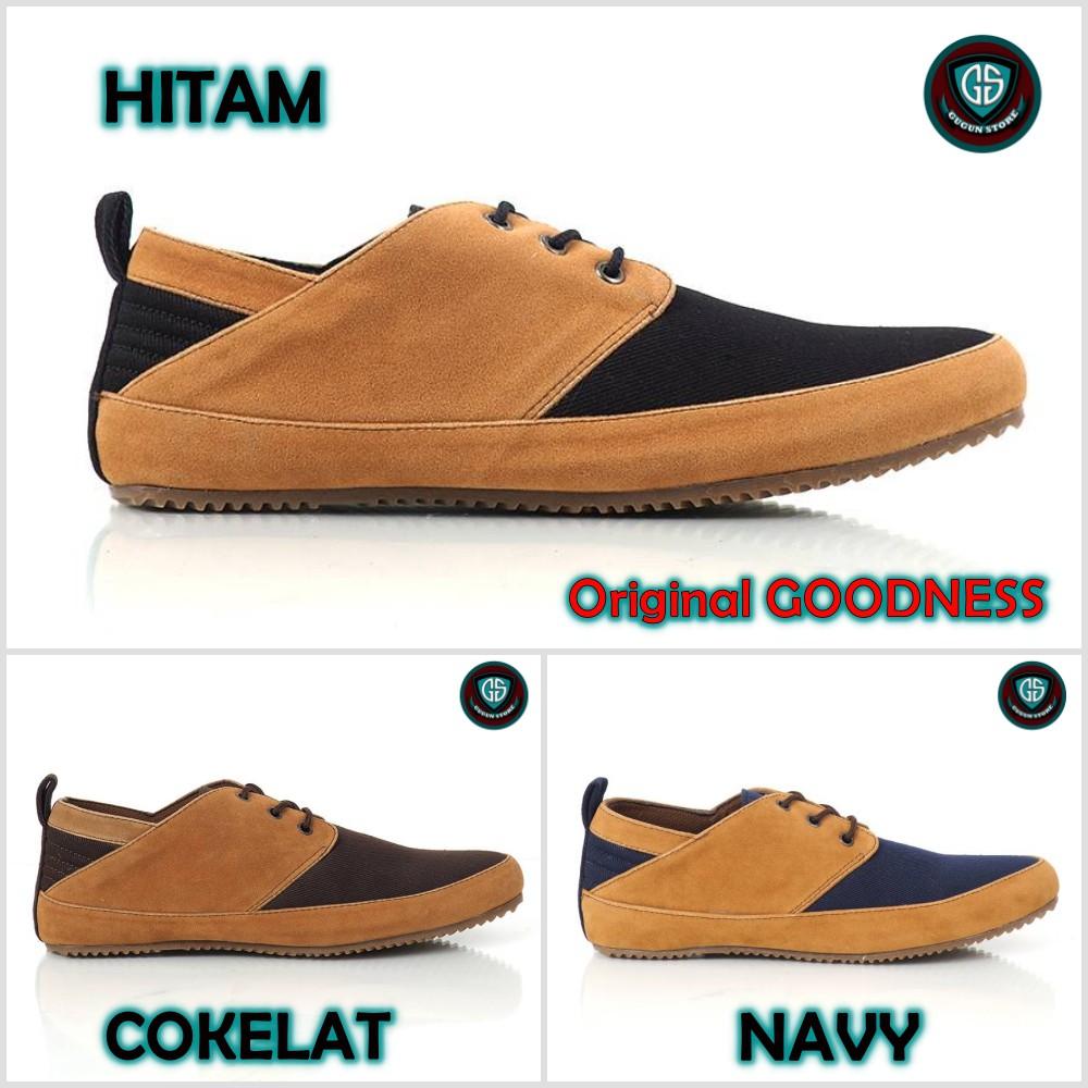 Promo Belanja sepatumurahbagus Online 13595235d1