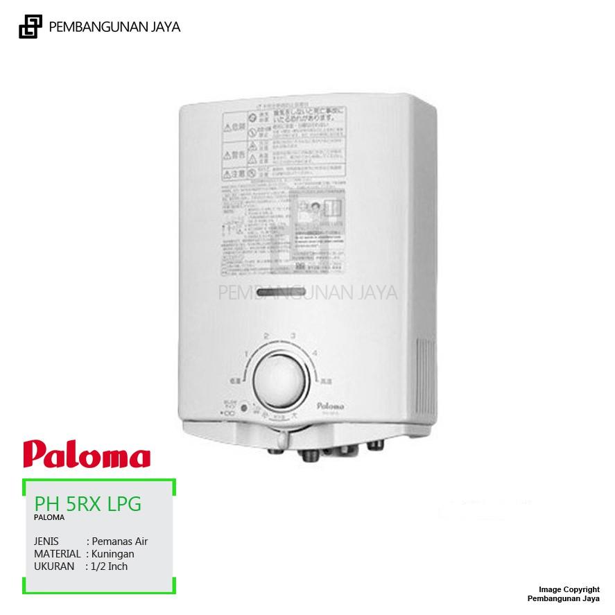 Water Heater Gas Ariston Fast R Shopee Indonesia Pemanas Air Listrik Modena Es 10 A Liter