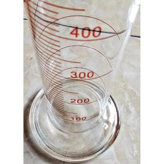 100+ Gambar Alat Kimia Gelas Ukur Terbaik
