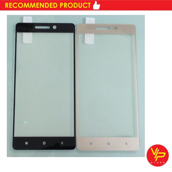 TEMPERED GLASS / SCREEN PROTECTOR / ANTI GORES KACA WARNA FULL SCREEN SAMSUNG NOTE FE / FUN EDITION | Shopee Indonesia