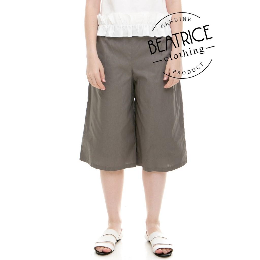 Fashion Beatrice Clothing Daftar Harga Tony Perotti Loafers Benji Black Hitam 42 November 2018