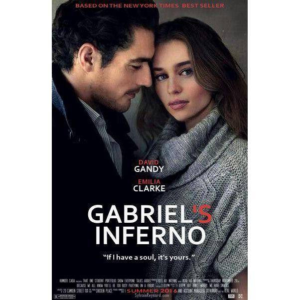 Gabriels Promise Movie