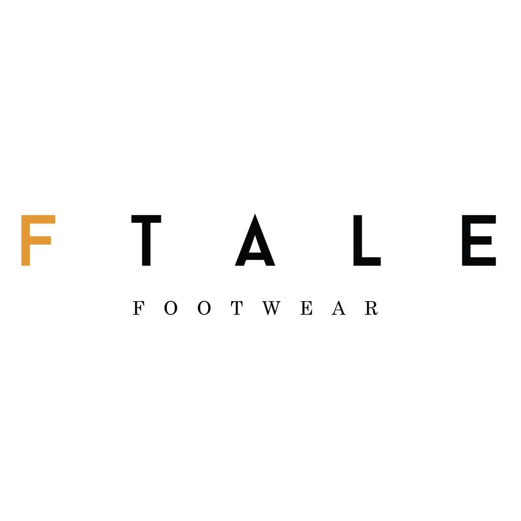 Ftale Footwear Lambert Navy Grey Sepatu Casual Slip On Pria Ryno Brown Formal Kulit Coklat  Berkualitas Cokelat 44 Murah Dan Shopee Indonesia