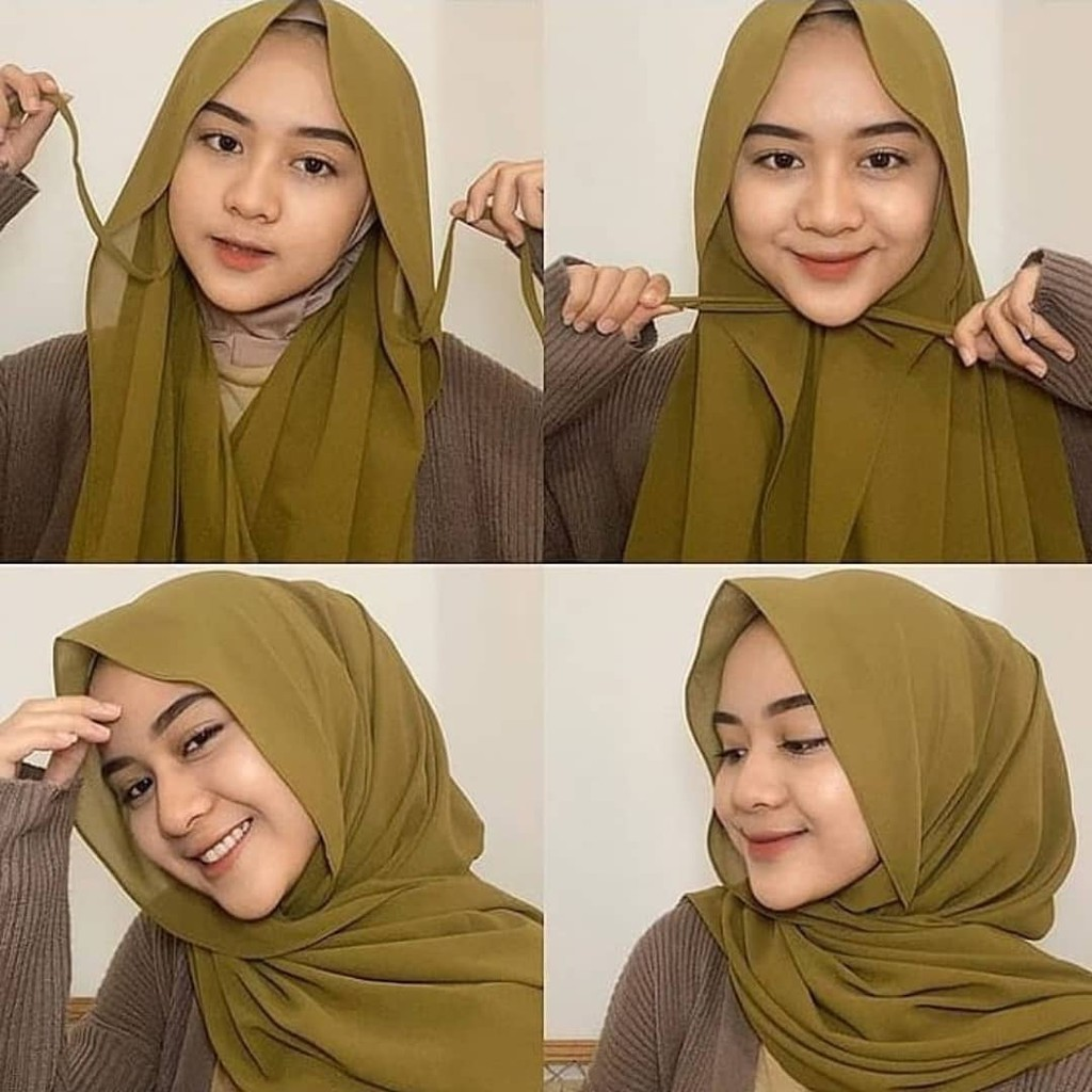 Pashmina Tali Diamond Pashmina Tali Instan Pashmina Tali Leher Pashmina Tanpa Jarum Pashmina Tali Shopee Indonesia
