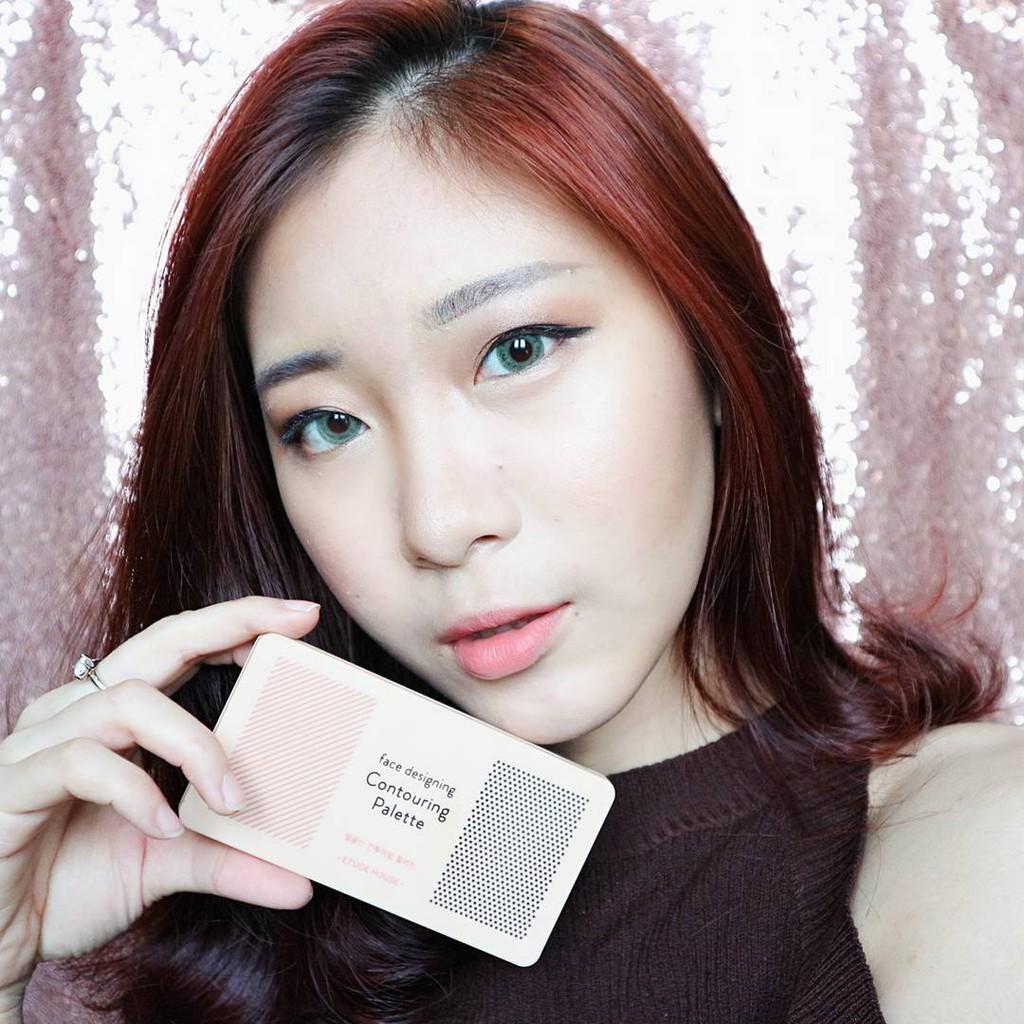 Softlens X2 Sanso Color Untuk Mata Sensitif Shopee Indonesia Ice Series Warna Bulanan
