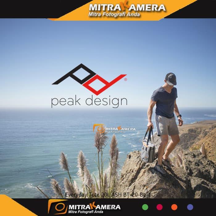 peak design 20l - Temukan Harga dan Penawaran Online Terbaik - Desember  2018  56a33f2665