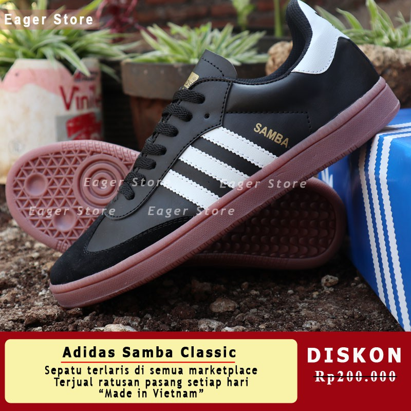 Sepatu Adidas Alphabounce Running Olahraga Sneakers Lari Jogging Import  7b52d4a2ff