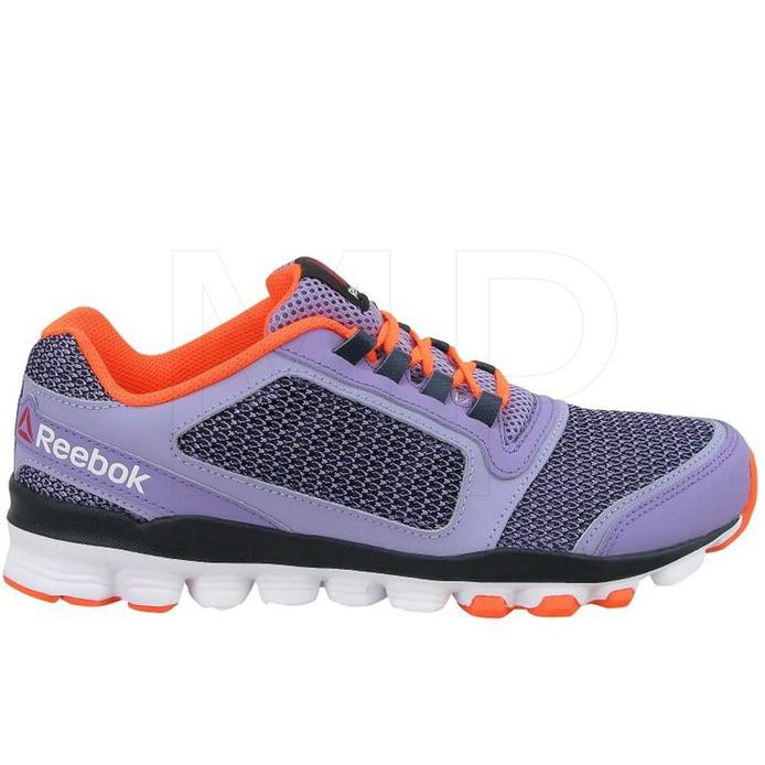 Sepatu Lari Spotec Stuart 44-46   Shopee Indonesia -. Source · Specs 200410