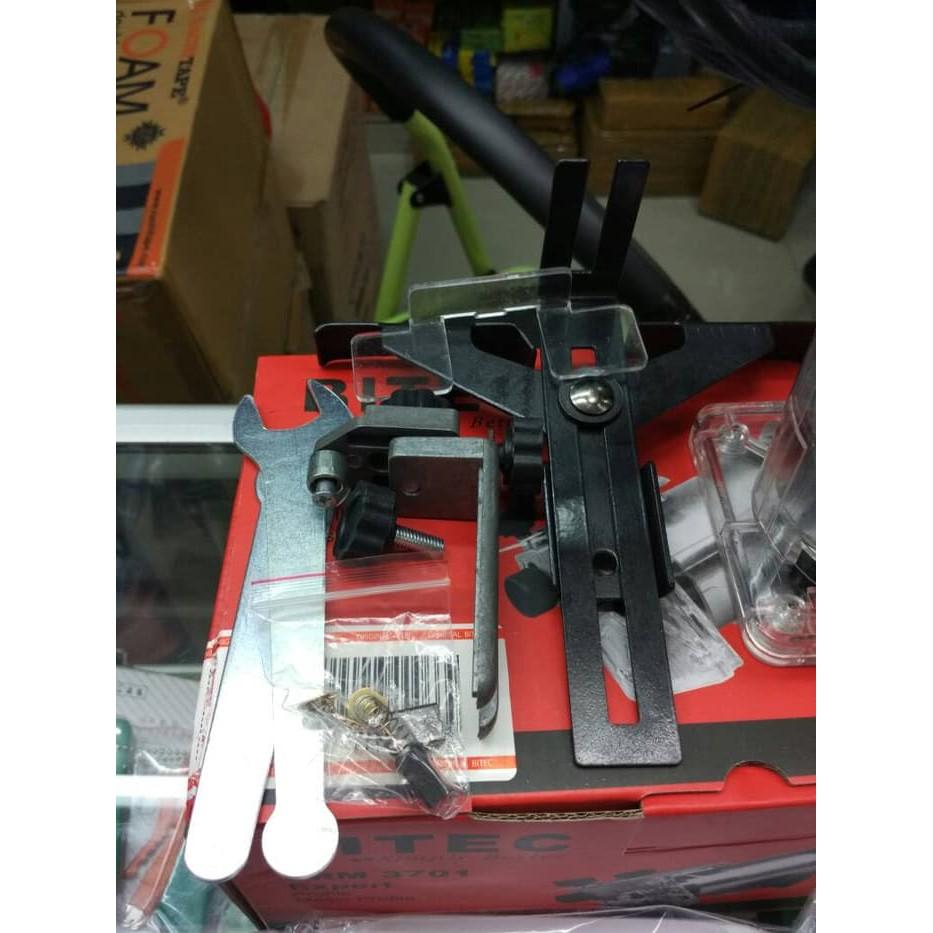 Stok Terbatas Orico St3 Screwdriver Set Obeng Teknisi 42 In 1 42in1 Murah Shopee Indonesia