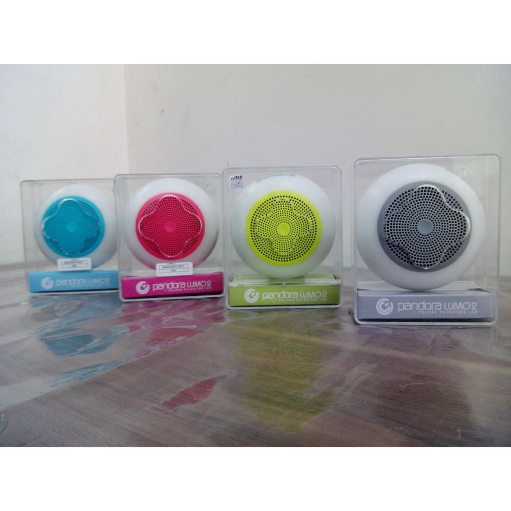 Sonicgear Pandora Neo 500 Bluetooth Speaker Shopee Indonesia Anker Soundbuds Sport Black Ampamp Blue A3233hj1