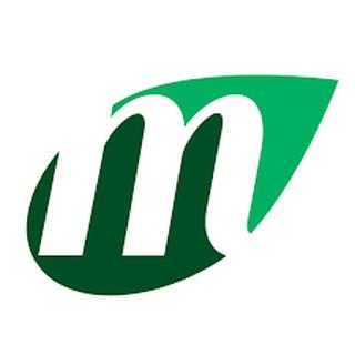 mamayu_store