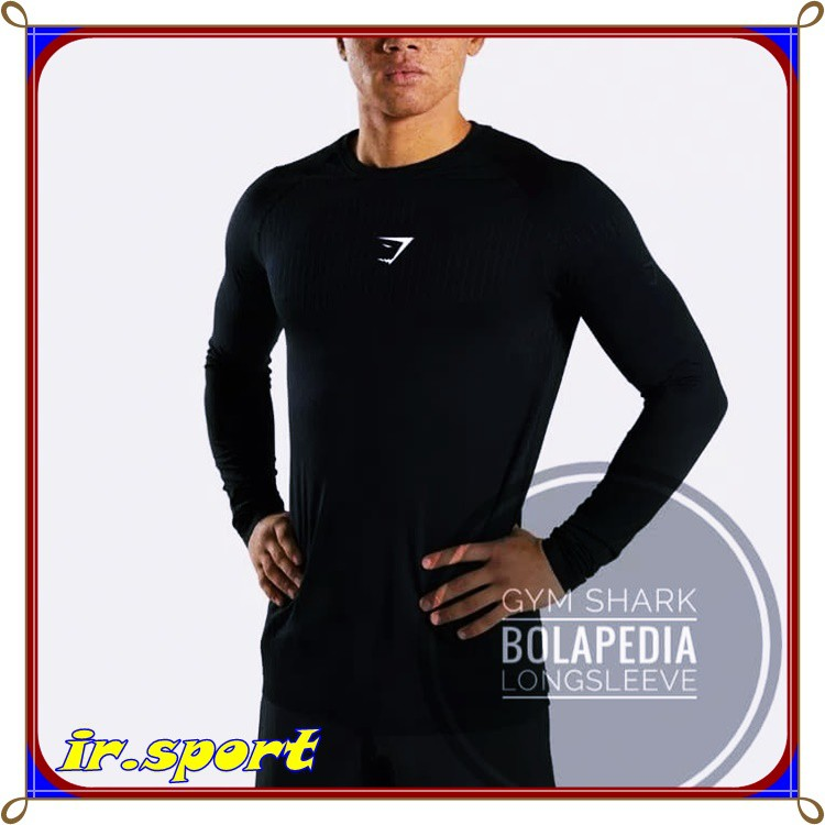 ee96feac Kaos sport fitness bodyfit Under Armour | Shopee Indonesia