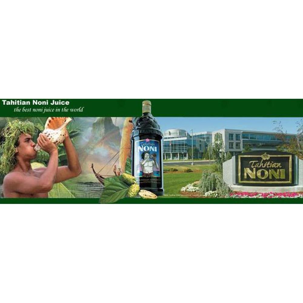 Tahitian Noni Juice 4 Botol Herbal Diabetes Darah Tinggi Jantung 1 Kanker Tumor Shopee Indonesia