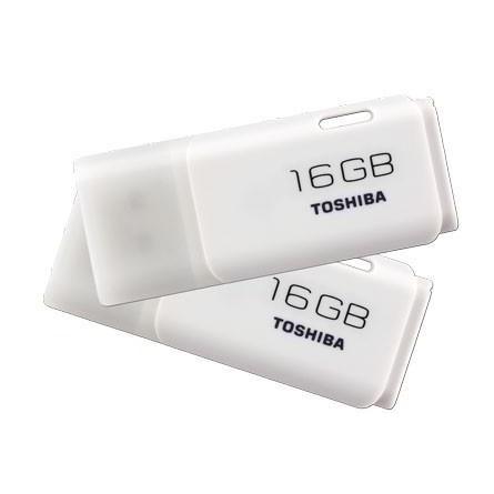 FLASHDISK TOSHIBA 16GB ORIGINAL 100% GARANSI RESMI TOSHIBA   Shopee Indonesia