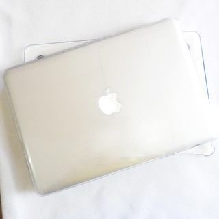 MACBOOK Case CLEAR TRANSPARAN BENING NEW AIR PRO RETINA 2019 2020 11 12 13 15 CD DVD / TOUCHBAR