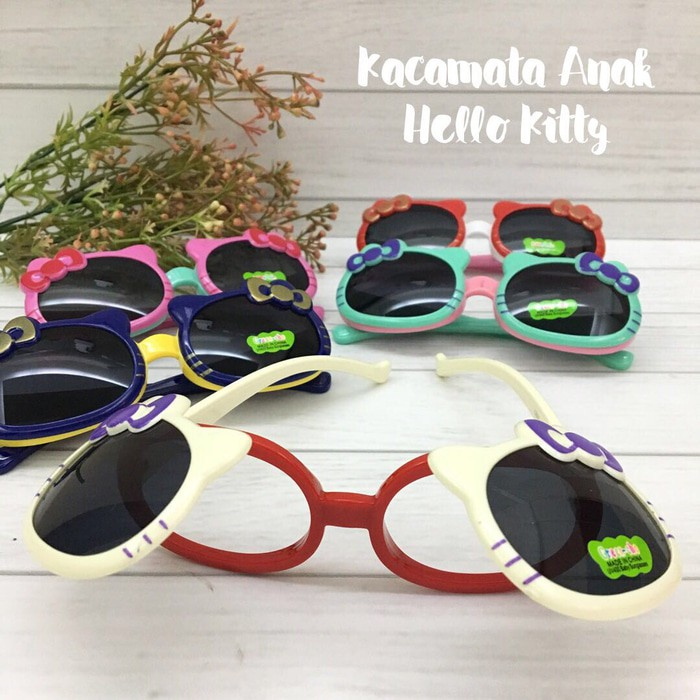 kacamata+Pakaian+Anak+Perempuan - Temukan Harga dan Penawaran Online Terbaik  - Oktober 2018  8f0a12c8e5