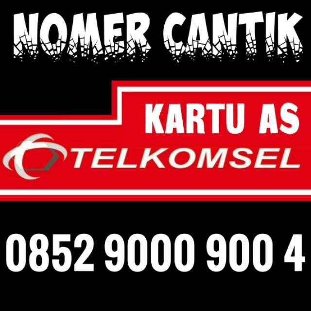 Nomor Cantik Telkomsel Simpati Loop 4G Lte Segel Panjang Hoki 168 Murah Harga Terjangkau | Shopee Indonesia