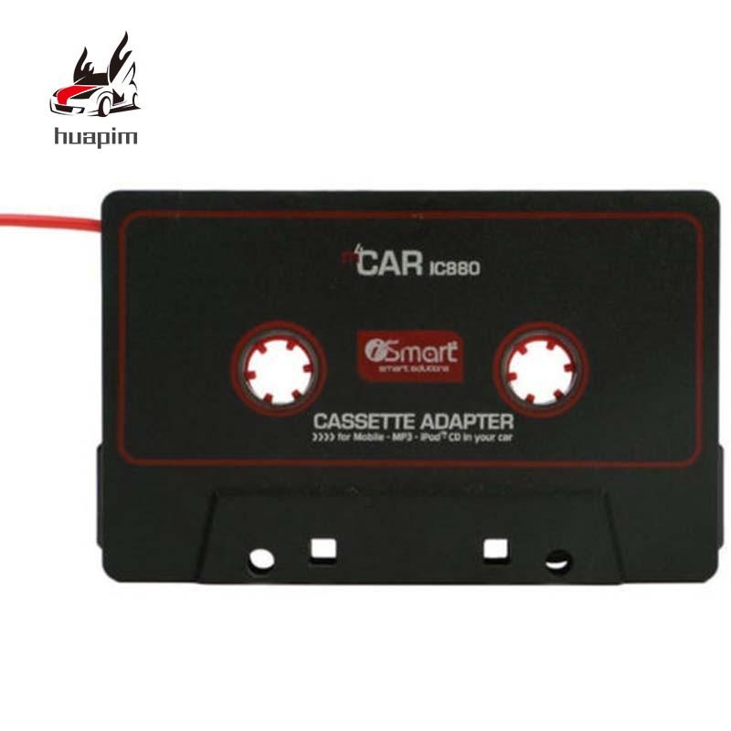 3.5mm Portable Stereo Mini Speaker Music MP3 MP4 Player Amplifier BG