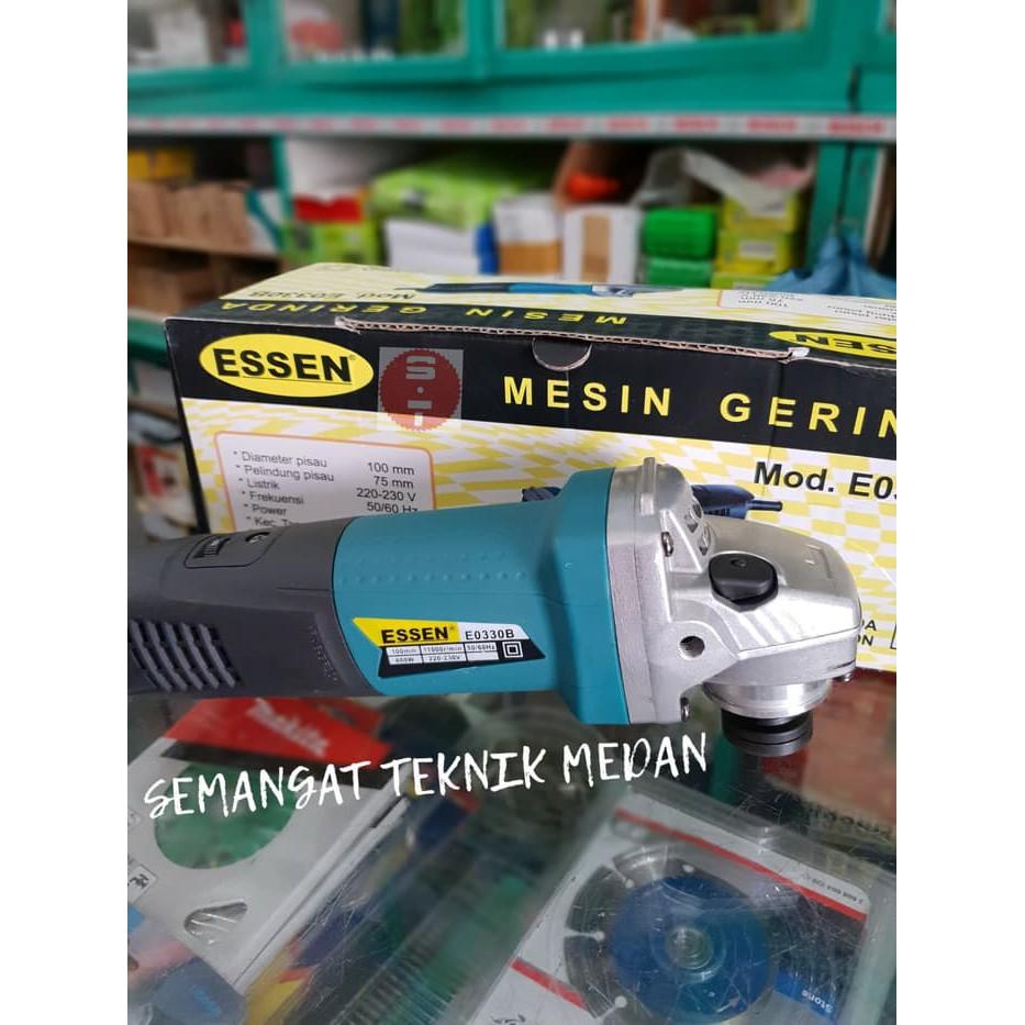 Gpo15ce Mesin Angle Polisher Model Grenda Tangan Bosch Gp0 12 Ce Obeng Baterai Sudut Gwi 108 V Li 2 Shopee Indonesia