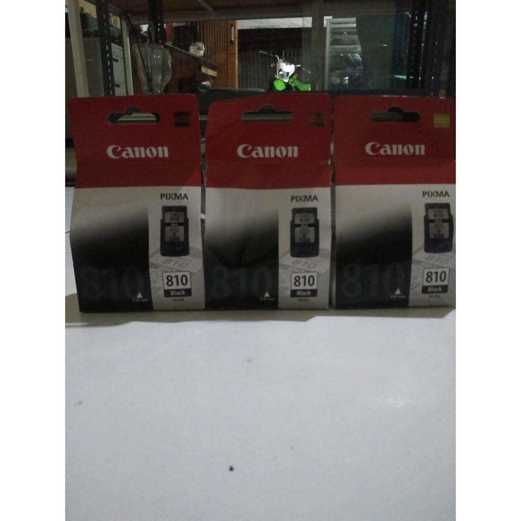 Head Cartridge Printer Canon G1000 G2000 G3000 Gi 790 Black New Tinta Pigment Ultimate Plus Uv G2003 Magenta 70 Ml Original Murah Shopee Indonesia