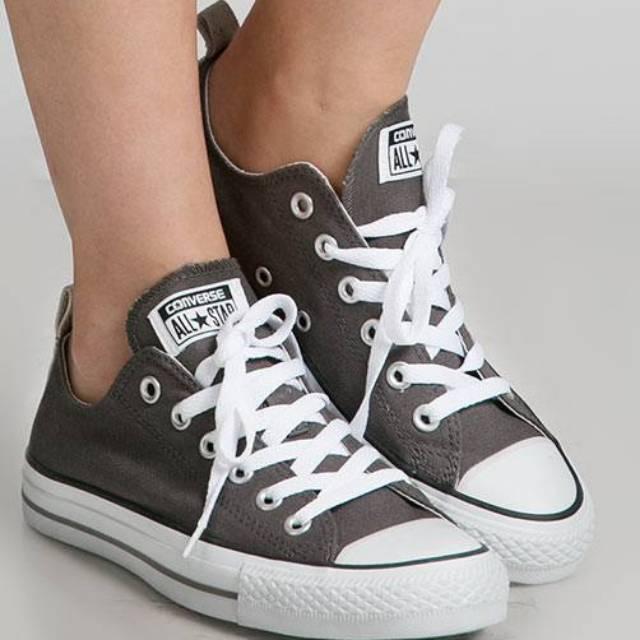 sepatu preloved - Temukan Harga dan Penawaran Sneakers Online Terbaik -  Sepatu Pria Februari 2019  eff5569b8d